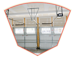 Garage Door Mobile Service Houston, TX 713-987-3989